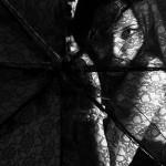 ombre&lumière (7)
